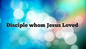 Beloved-Disciple-e1587335892133