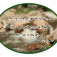 God's Lovingkindness